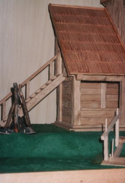 harry 39 s homepage weihnachtskrippen selber bauen schw bische altarkrippe diorama. Black Bedroom Furniture Sets. Home Design Ideas
